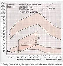 Belastungsblutdruck_beim_Hypertoniezentr