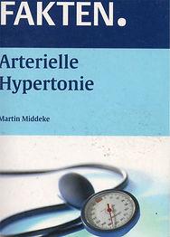 FAKTEN. Arterielle Hypertonie _bearbeite