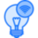 smart-light (1).png