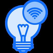 smart-light (1).png