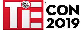 tiecon-logo20190212071337.jpg