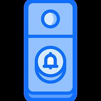 doorbell.png