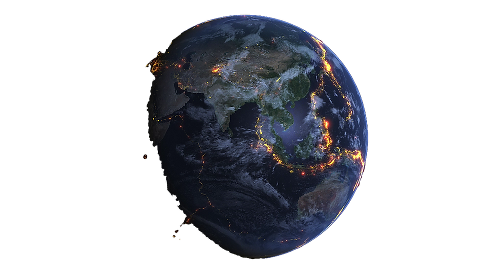earth422-transparent.png