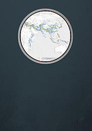 Global Earthquake Risk Map