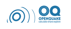 OQ-Logo-Plain-01-transparent.png