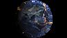 earthfull422-transparent.png