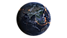 earthfull422-transparent.png
