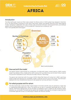 africa model brochure.png