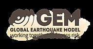 GEM-Logo_Standard_Colour_NoBackground.pn