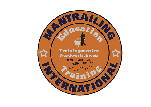 Trainingscenter Nordwestschweiz.png