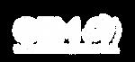 1website-header-GEM-LOGO-Simplified-CS3-01.png