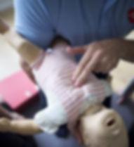 herdruckmassage säugling.jpg