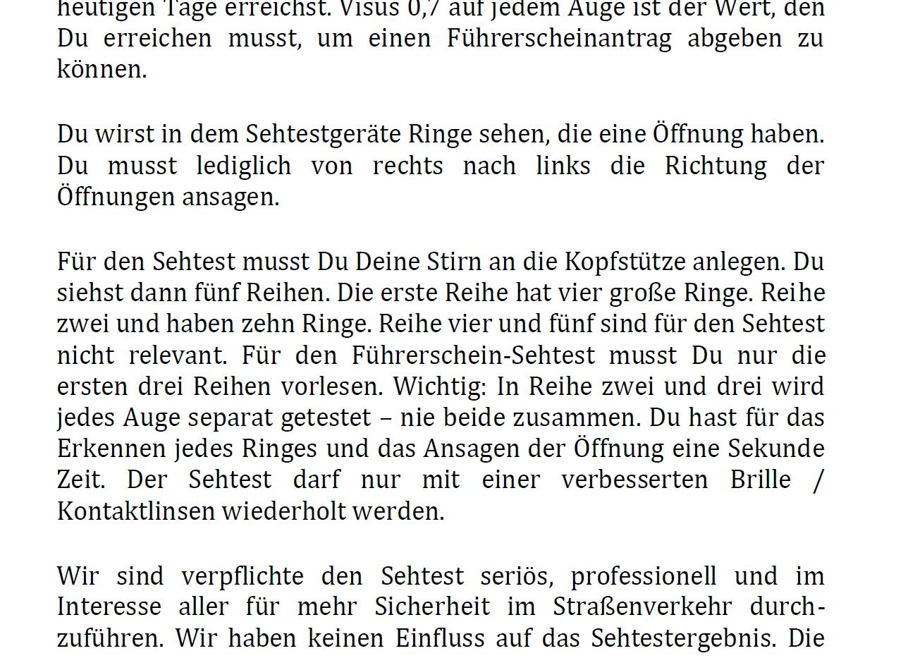 Sehtest_deutsch_1.png