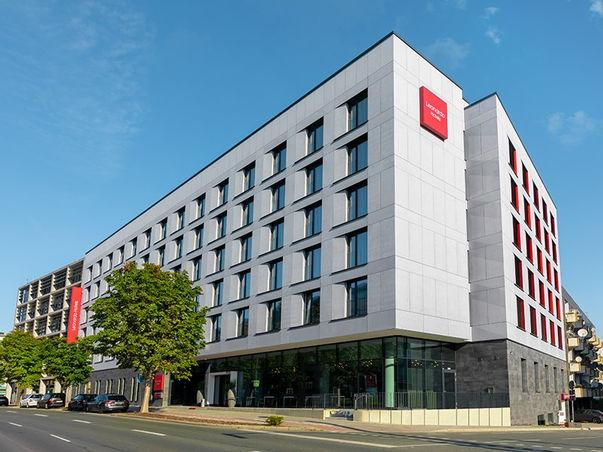 FIRST AID im Leonardo Hotel Dortmund.jpg