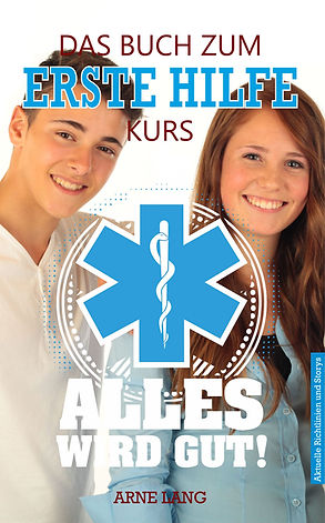 alles wird gut_ content edition_Cover_NE