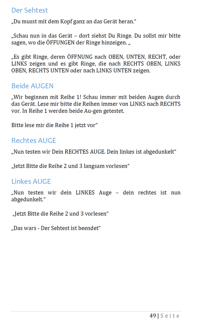 Sehtest_deutsch_2.png