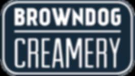 N-Creamery-Navy_edited.png