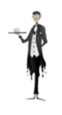 waiter-color-singe.png