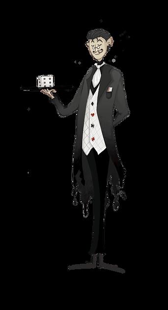waiter-color-singe.png