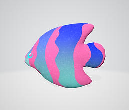 fish1-1.png