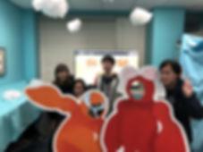 WeChat Image_20181206222050.jpg
