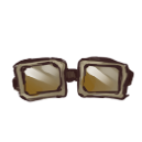 眼镜.png
