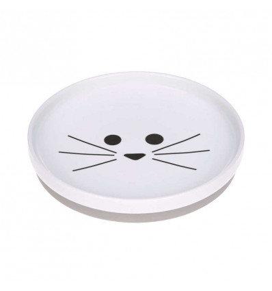 Lässig Bord porselein Cat