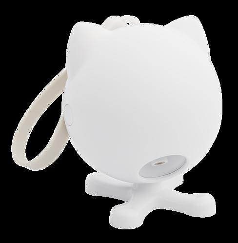 Frolicat Laser CatToy Ophangbaar en staand.