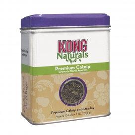 Kong Catnip 28 of 56 gram