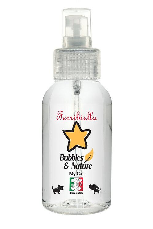 Ferribiella Fragrance My Cat 100ml