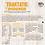 Thumbnail: Ecostyle Traktatie KAT Overgewicht