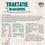 Thumbnail: Ecostyle Traktatie KAT Blaasgruis
