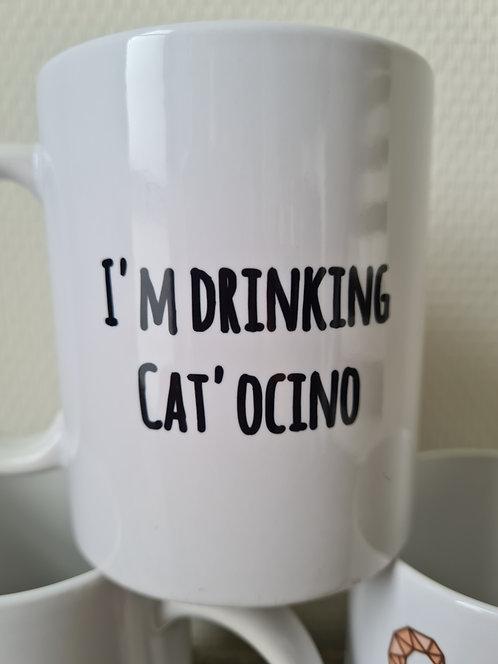 Poewz. MOK Cat'ocino