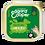 Thumbnail: Edgard & Cooper Natvoer ADULT Lam & Rund
