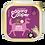 Thumbnail: Edgard & Cooper Natvoer ADULT wild & gevogelte