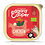 Thumbnail: Edgard & Cooper Natvoer ADULT biokip