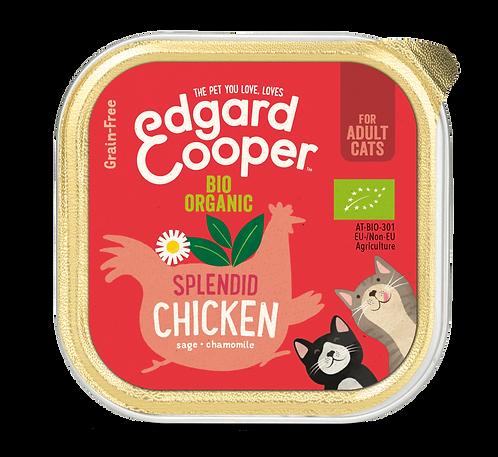 Edgard & Cooper Natvoer ADULT biokip