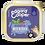 Thumbnail: Edgard & Cooper Natvoer ADULT Rund & Eend