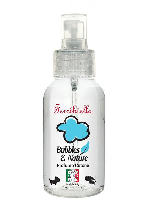 Ferribiella Fragrance Cotton 100ml