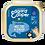 Thumbnail: Edgard & Cooper Natvoer ADULT MSC-kabeljauw & kip