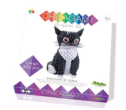 Creagami - KAT - L
