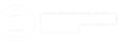 logos_spitsbergenmarathon_transparent.pn