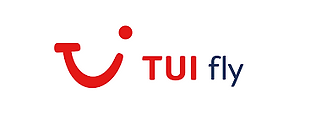 Tui.png