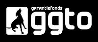 GGTO_logo_zwart_zonder-ondertitel.png