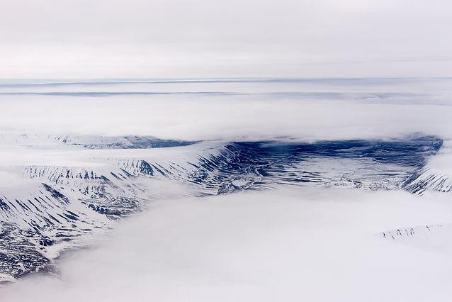 020618-jbp-arctic-22.jpg