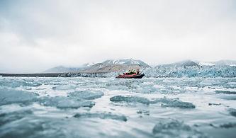 Ice edge 4.jpg