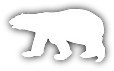 polar-bear-vector-clipart.png