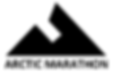 logo arctic marathon.png.png