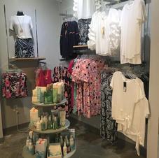 RAK Boutique