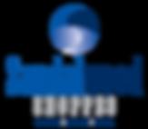 SaddalwoodShoppes_Logo.png